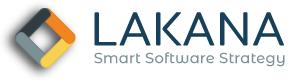 Lakana Consulting Logo